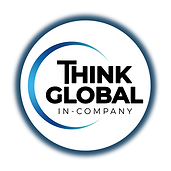 thinkglobal_in-company_logo.png