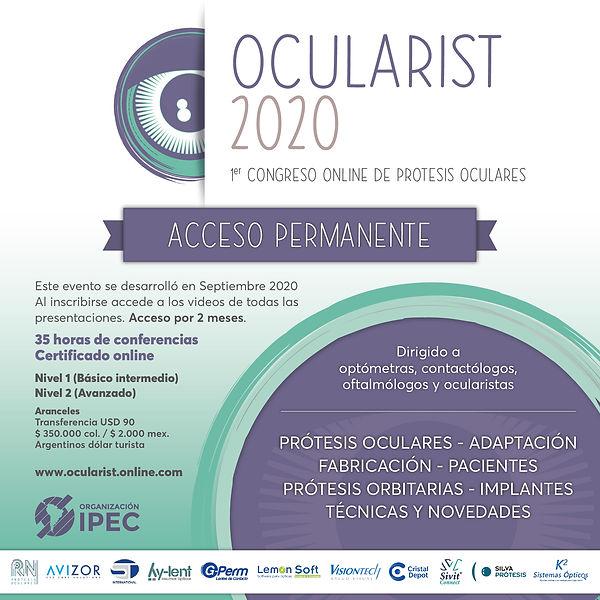 ocularist permanente-01.jpg