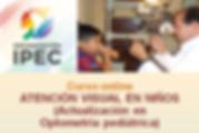 Logo optom pediatrica 2.png