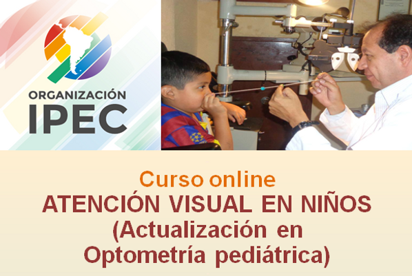 Logo optom pediatrica 2.png