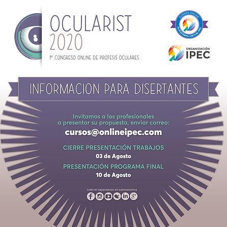 disertntes ocularist-01.jpg