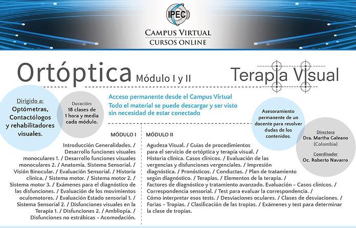 Ortóptica_1_y_2_Publicidad.jpg