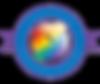 logo%20NUEVO%20online_edited.png