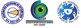 Logo auspiciantes.png