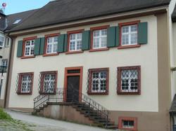 F + T Pfarrhaus VBF 031