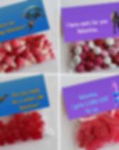 fortnite valentine treat sample.jpg
