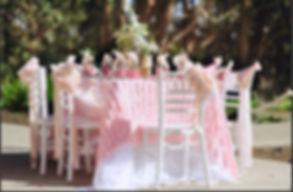 pink table setting rev.jpg