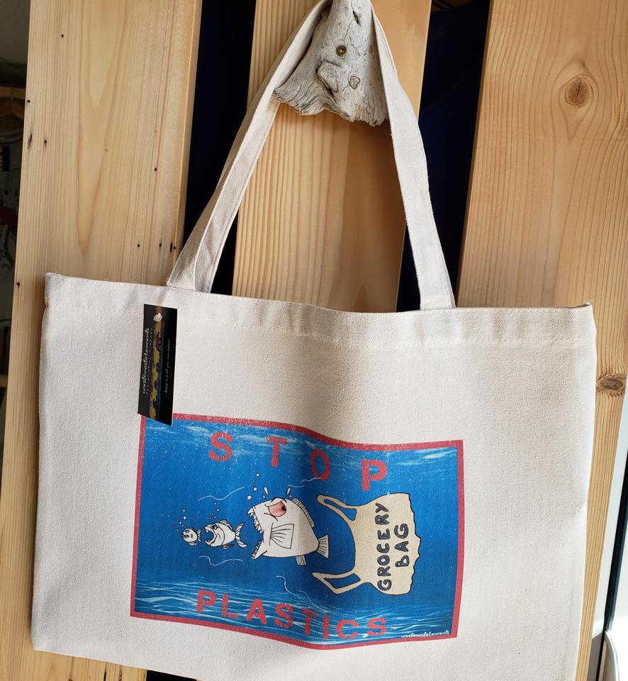 Cotton bag-STOP-plastic.png