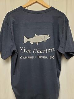 Tye Charters