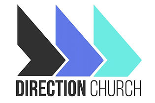 Official%25252520logo%25252520for%25252520Direction%25252520Church_edited_edited_edited_ed