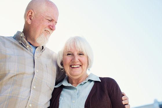 Older couple pictured on left side of shot.jpg