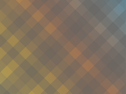 Harvest Checkered Background.png