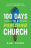 100-Days-final-spade-cover thumbnail.jpg