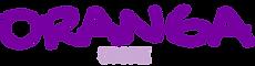 Oranga_Store_Logo