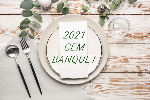 Meal plate settings for banquet 2021.png