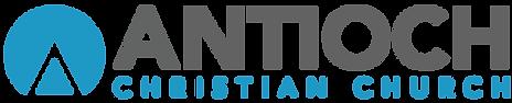 Antioch-CC-logo.png