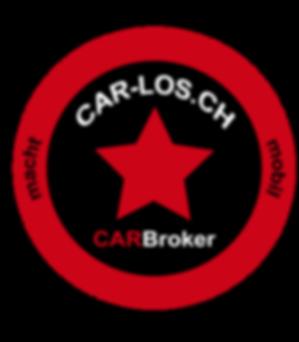 CAR-LOS_Logo03-final02.png