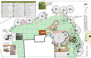 landscape plan 2D.jpg