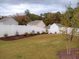 four season garden Garner.jpg