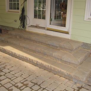 paver steps.JPG
