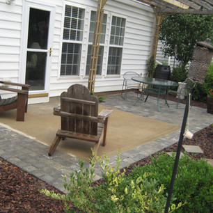 patio extension budget.JPG