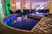piscina-interna.jpg