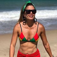 Fernanda Oliveira Paciente Dr Alexandre