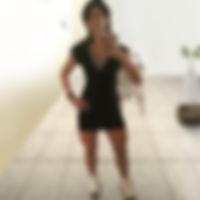 Yvonne Botelho.jpg