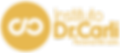 Logo-Dr-Carli-Site.png