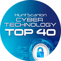 cyberTech401 (004).png