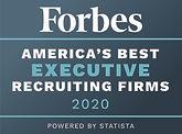 Forbes_US_BRF2020_Siegel_Exec_Basic.jpg