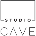 CAVE LOGO.png