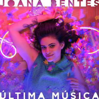 Joana_Bentes_-_Última_Música_-_capa_30