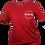 Thumbnail: Red Ltd 2016 T-shirt