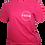 Thumbnail: Pink Ltd 2016 T-shirt