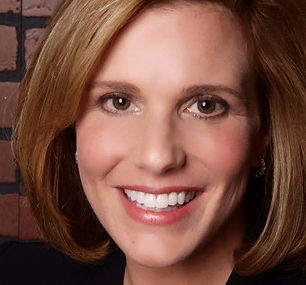 Christina Martin digital marketing dallas texas headshot