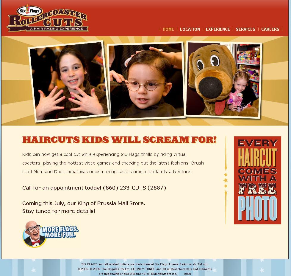 rollercoaster_cuts.jpg