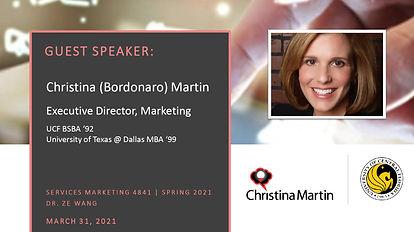 Services Mktg - Christina Martin Cover.j