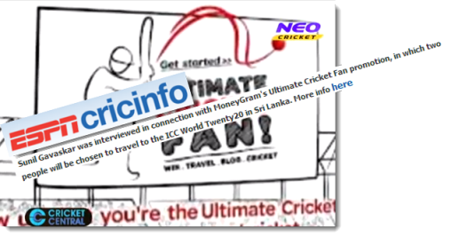 WiillowtvUCF2.png