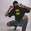 Thumbnail: Victory T-Shirt