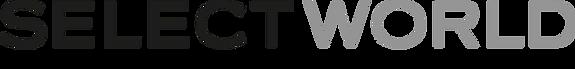 sw-logo_left.png