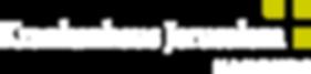 Logo_KHJerusalem.png