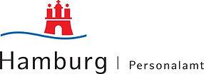 Logo Personalamt_edited.jpg