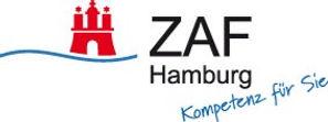 ZAF_Logo_4c_Vector_bearbeitet.jpg