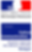 Logo-Drac-Bretagne-3079897034.png