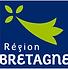logo-region-bretagne.png