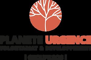 logo-planete-urgence-177.png