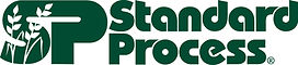 StandardProcess-logo.jpg