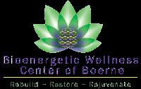 BWCOB-logo-final-social-media-share-2_ed