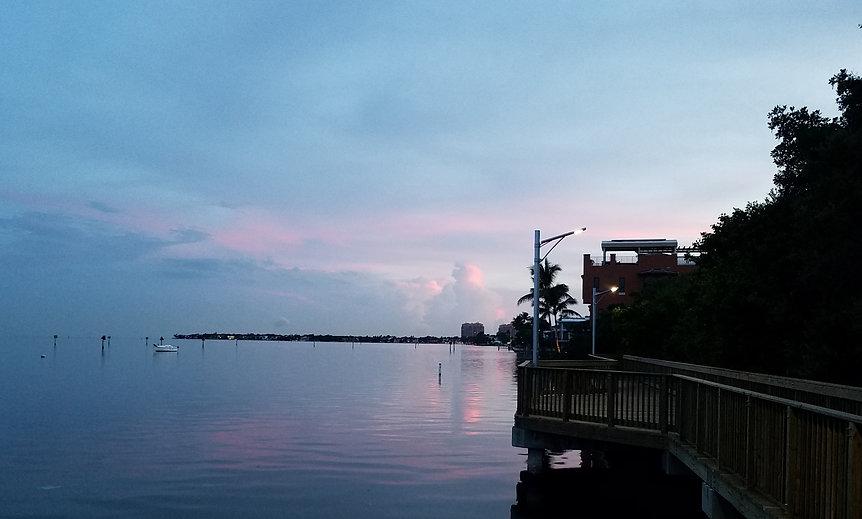 Florida 2_edited.jpg